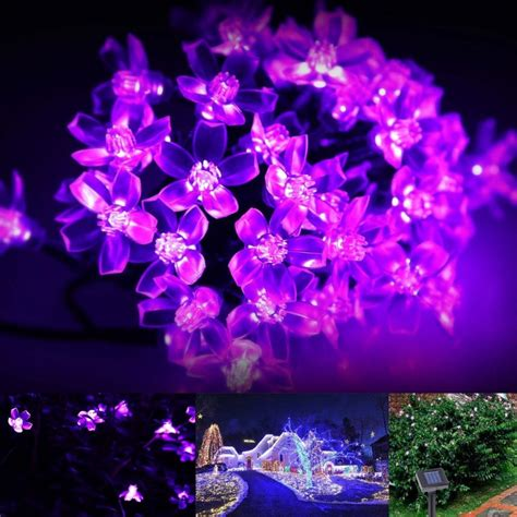 outdoor solar lights for trees outdoor solar lights for trees decor ideasdecor ideas