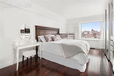 nyc bedroom nyc s best bedrooms from 595k amazing master bedroom set ups