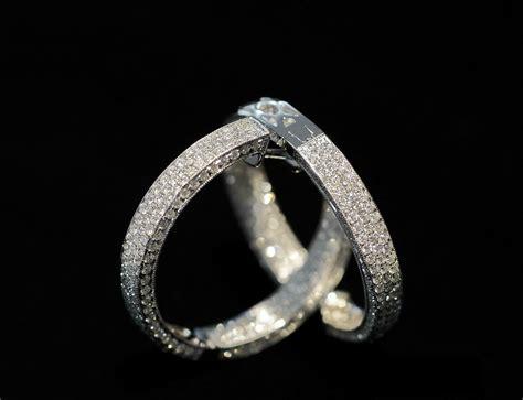 Wedding Rings Louisville Ky by Unique Custom Jewelry Store St Matthews Jewelers