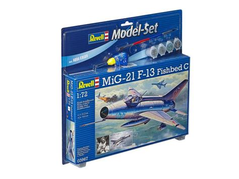 germitox opinions price 2017 10 25 13 21 14 43 mig 21 f 13 fishbed c model set revell 63967