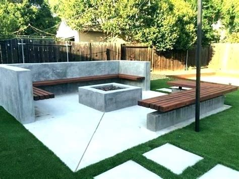 firepit reviews firepit review review impressive design modern awesome