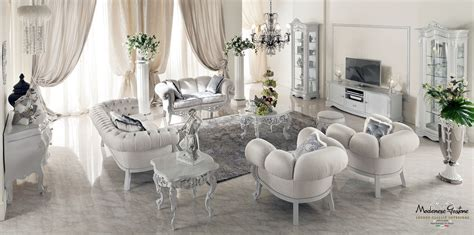 silver living room furniture ivory sitting room with impero style furniture and silver