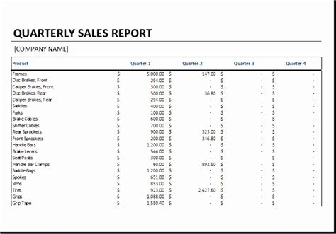 battelle developmental inventory sle report product price list sales report template jfskq awesome ms