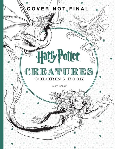 where to get harry potter coloring books check out the official harry potter coloring books