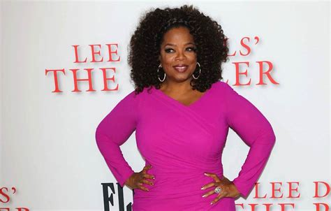 oprah winfrey business oprah winfrey s top 3 lessons for business owners
