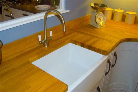 belfast bathroom sink what is a belfast sink diy kitchens advice