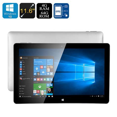 Tablet Android Windows wholesale jumper ezpad 6 tablet pc windows 10 laptop