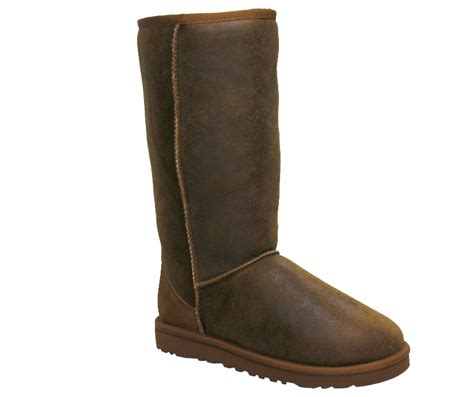 cheap ugg boots discount uggs boots from china discount uggs boots