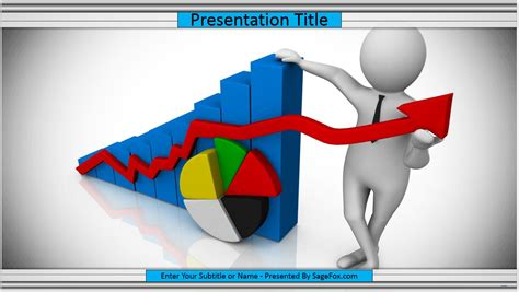 Free Powerpoint Templates In 3d Image Collections Powerpoint Template And Layout 3d Powerpoint Templates Free For Mac