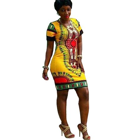 african clothing for women online buy wholesale women african clothing from china