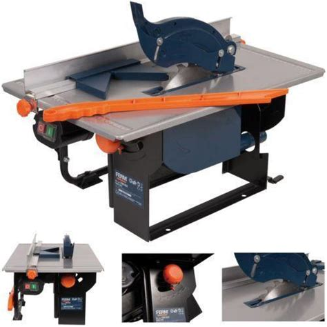 circular saw bench circular saw table ebay
