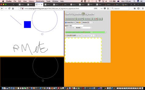 tutorial php gd php gd image at pixel level animation aesthetics tutorial