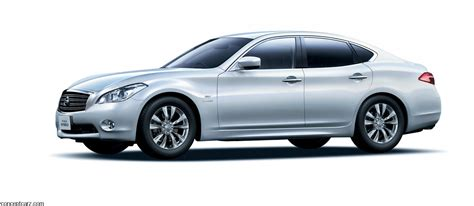 Nissan Fuga 2020 by 2011 Nissan Fuga Hybrid News And Information