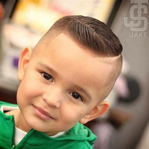 Hairstyles For Babies by 15 Baby Boy Haircuts Babiessucces