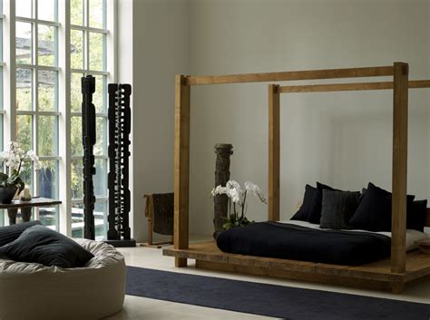 zen interiors zen interior a sanctuary i bridge s blog