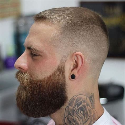 photos of long beards and haircuts 25 best ideas about long beards on pinterest bearded