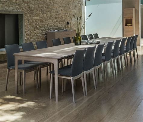 large dining room table seats 20 dining room table seats 20 table designs