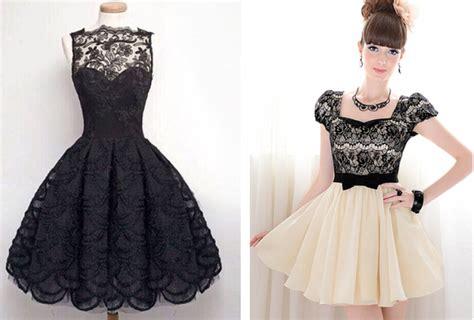 comprar vestidor 187 vestido de renda onde comprar s 243 para meninas