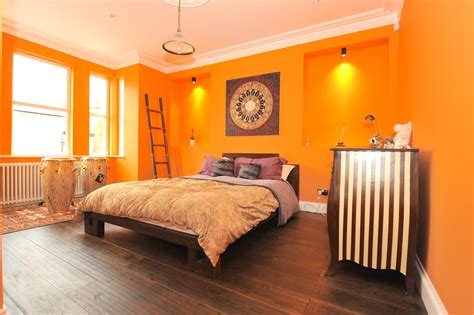 100 Light Orange Bedroom Walls Warm Bedrooms Colors Light Orange Bedroom