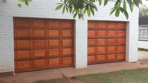 wooden sectional garage doors chromadek garage doors roll up garage doors affordable
