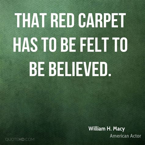 carpet quote carpet quote awesome house carpet quote images quotes on