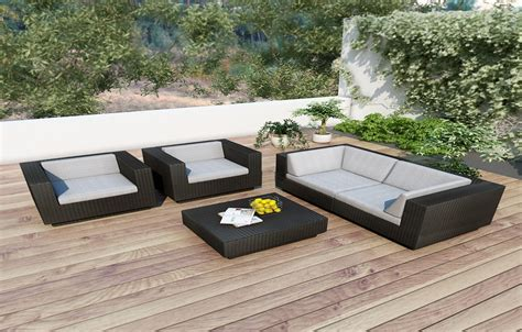 conversation patio furniture patio conversation sets patio furniture clearance home