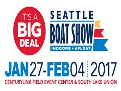 seattle boat show logo new brands new model debut at seattle boat show suncruiser
