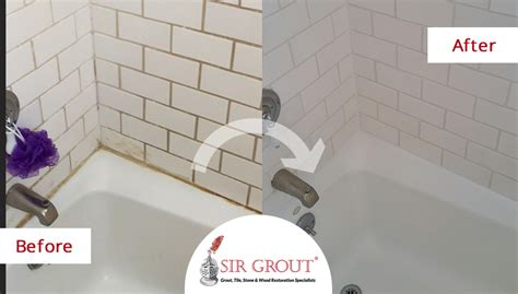 how to get rid of rust in bathroom get rid of rust and dye stains in your shower with a tile