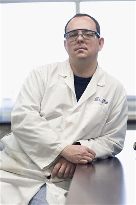patrick duffy kpu dr patrick duffy science faculty kpu ca kwantlen