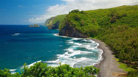 cheap flights  hawaii  book cheap airfare plane   hawaii expedia