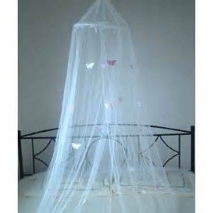 canopy bed netting amazon com mosquito nets 4 u white bed canopy mosquito