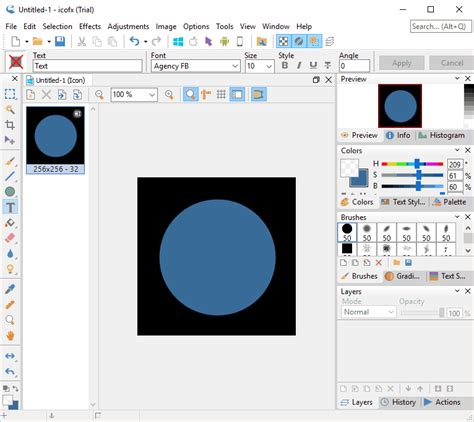 dropbox not syncing windows 10 the best tools to convert icons in windows 10