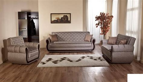Argos Sofa Bed Sale Argos Bedroom Furniture