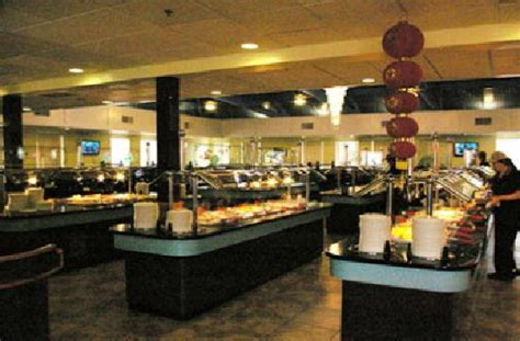 grand china buffet omaha menu prices restaurant