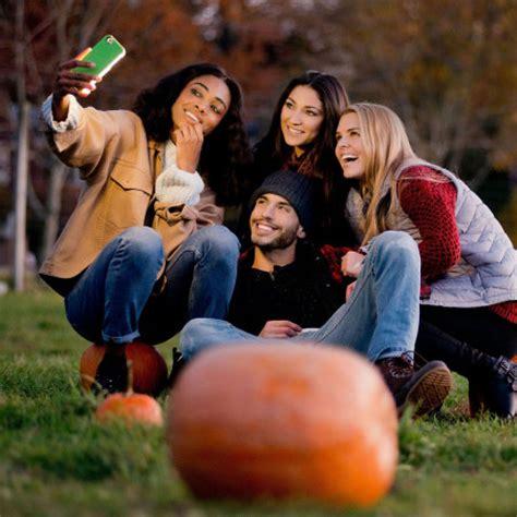 Lumee Iphone 6 6s Plus Selfie Powercase Power Casing Lu Har lumee iphone 6s plus 6 plus selfie light white