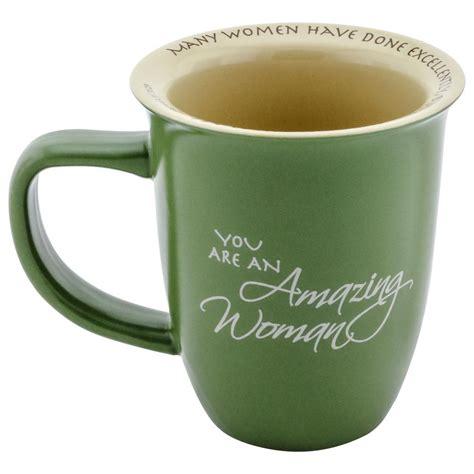 Amazing Mugs amazing woman mug the breast cancer site