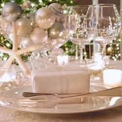 Glasses Table Setting 50 Stunning Table Settings Glasses Wine And Tables