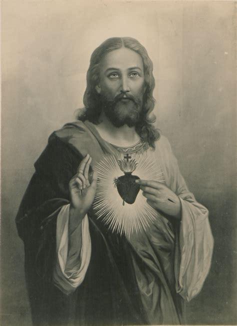 image of christ file le sacre coeur de jesus hs85 10 32787 jpg