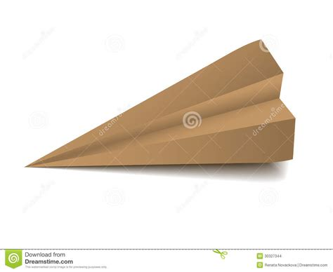 3d Origami Airplane - 3d origami airplane 28 images origami simple white