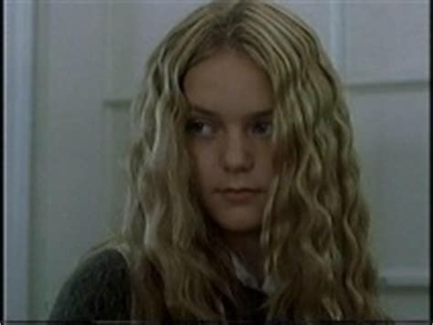 amy isabelle amy isabelle tv movie 2001 elisabeth shue hanna hall martin donovan