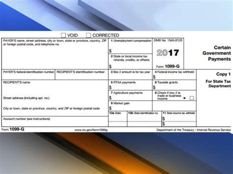 sle 1099 g arizona arizona department of revenue some 1099 g forms mailed