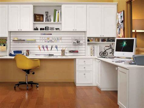 8 Craft Room and Wrapping Station Ideas Home Remodeling Ideas for Basements, Home Theaters