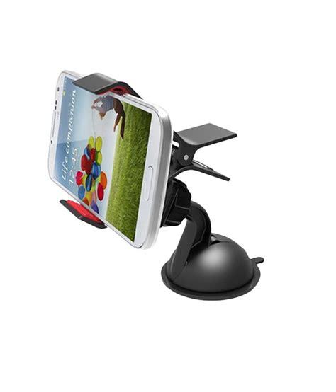 Car Seat Mobile Holder car mobile holder with 360 rotation buy car mobile holder