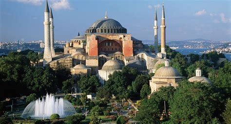 imagenes bonitas mas recientes las mezquitas m 225 s bonitas del mundo