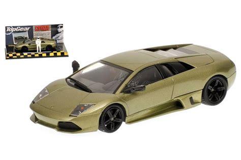 Top Gear Lamborghini Countach Lamborghini Countach On Top Gear Lamborghini Countach In