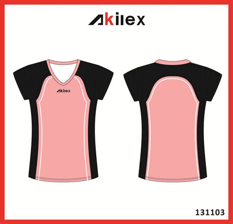 jersey layout maker volleyball accept sle order custom volleyball jersey buy custom