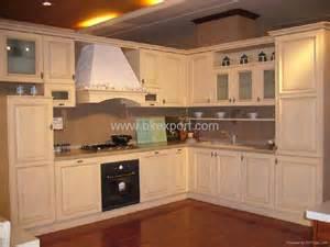 iran banner com kitchen cabinets sizes quicua com