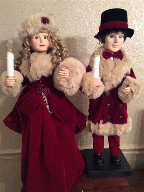 christmas motionettes animated doll us 10000lm zoomable xml t6 led 18650 aaa flashlight focus torch zoom l light time
