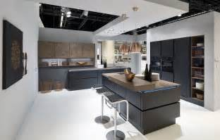 Nobilia Cabinets by Kitchen Nobilia Kitchens Usa Marvelous On Kitchen With