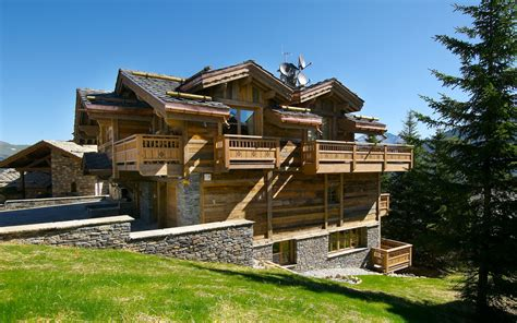 what is a chalet chalet pearl 1 homedsgn